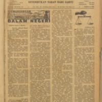 https://repository.monash.edu/files/upload/Asian-Collections/Star-Weekly/ac_star-weekly_1952_08_16.pdf
