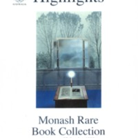 https://repository.erc.monash.edu/files/upload/Rare-Books/Exhibition-Catalogues/rb_exhibition_catalogues_1995_002.pdf