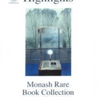 https://repository.erc.monash.edu/files/upload/Rare-Books/Exhibition-Catalogues/rb_exhibition_catalogues_1995_002.pdf