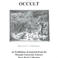 https://repository.erc.monash.edu/files/upload/Rare-Books/Exhibition-Catalogues/rb_exhibition_catalogues_1998_002.pdf