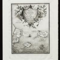 The Kingdoms of Laputa, Balnibarbi, Glubbdubdrib, Luggnagg and Japan. Visited A.D. 1707-1709 by Captain Lemuel Gulliver