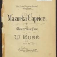 https://repository.monash.edu/files/upload/Music-Collection/Vera-Bradford/vb_0412.pdf