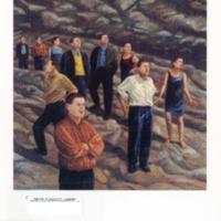 https://repository.monash.edu/files/upload/Caulfield-Collection/art-catalogues/ada-exhib-catalogues-1364.pdf