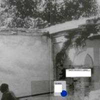 https://repository.monash.edu/files/upload/Caulfield-Collection/art-catalogues/ada-exhib_catalogues-260.pdf