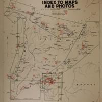 https://repository.erc.monash.edu/files/upload/Map-Collection/AGS/Terrain-Studies/images/101-001.jpg