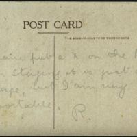 https://repository.erc.monash.edu/files/upload/Rare-Books/WWI-Postcards/Album/rb-wwi-postcards-073b.jpg