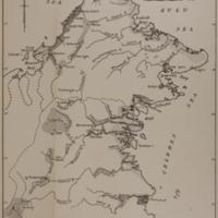https://repository.erc.monash.edu/files/upload/Map-Collection/AGS/Terrain-Studies/images/90-024.jpg