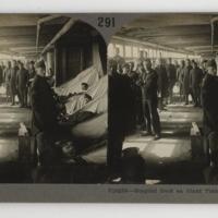 https://repository.erc.monash.edu/files/upload/Rare-Books/Stereographs/WWI/Keystone/kvc-040.jpg