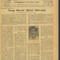 https://repository.monash.edu/files/upload/Asian-Collections/Star-Weekly/ac_star-weekly_1956_08_18.pdf