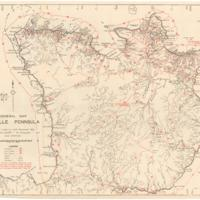 https://repository.erc.monash.edu/files/upload/Map-Collection/AGS/Terrain-Studies/images/74-1-010.jpg