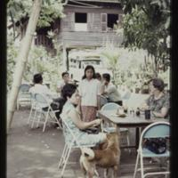 https://repository.erc.monash.edu/files/upload/Asian-Collections/Myra-Roper/thailand-01-038.jpg