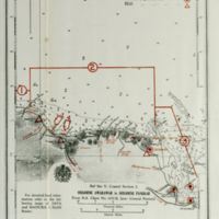 https://repository.monash.edu/files/upload/Map-Collection/AGS/Special-Reports/Images/SR_71-010.jpg