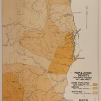 https://repository.erc.monash.edu/files/upload/Map-Collection/AGS/Terrain-Studies/images/69-006.jpg