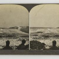 https://repository.erc.monash.edu/files/upload/Rare-Books/Stereographs/WWI/Keystone/kvc-016.jpg