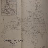 https://repository.erc.monash.edu/files/upload/Map-Collection/AGS/Terrain-Studies/images/80-1-001.jpg