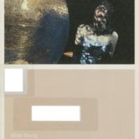 https://repository.monash.edu/files/upload/Caulfield-Collection/art-catalogues/ada-exhib-catalogues-1667.pdf