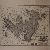 https://repository.erc.monash.edu/files/upload/Map-Collection/AGS/Terrain-Studies/images/103-2-010.jpg