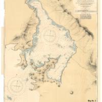 https://repository.erc.monash.edu/files/upload/Map-Collection/AGS/Terrain-Studies/images/23-003.jpg