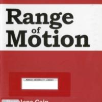 https://repository.monash.edu/files/upload/Caulfield-Collection/art-catalogues/ada-exhib_catalogues-431.pdf