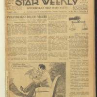 https://repository.monash.edu/files/upload/Asian-Collections/Star-Weekly/ac_star-weekly_1955_09_03.pdf
