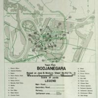 https://repository.monash.edu/files/upload/Map-Collection/AGS/Special-Reports/Images/SR_71-037.jpg