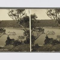 https://repository.erc.monash.edu/files/upload/Rare-Books/Stereographs/Aust-NZ/anz-036.jpg