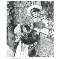https://repository.erc.monash.edu/files/upload/Rare-Books/Exhibition-Catalogues/rb_exhibition_catalogues_1991_001.pdf