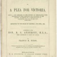 https://repository.monash.edu/files/upload/Rare-Books/Monographs/rb-colonial-023.pdf