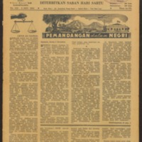 https://repository.monash.edu/files/upload/Asian-Collections/Star-Weekly/ac_star-weekly_1951_12_08.pdf