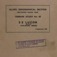 https://repository.erc.monash.edu/files/upload/Map-Collection/AGS/Terrain-Studies/85-000.pdf