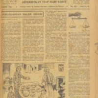 https://repository.monash.edu/files/upload/Asian-Collections/Star-Weekly/ac_star-weekly_1956_06_30.pdf