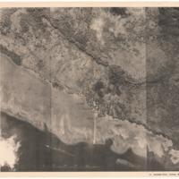 https://repository.erc.monash.edu/files/upload/Map-Collection/AGS/Terrain-Studies/images/87-020.jpg