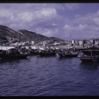 https://repository.erc.monash.edu/files/upload/Asian-Collections/Myra-Roper/hongkong-015.jpg