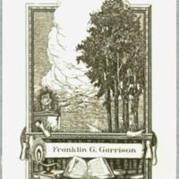 https://repository.erc.monash.edu/files/upload/Rare-Books/Swift-Bookplates/nswift-bookplate-055.jpg