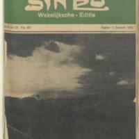 https://repository.monash.edu/files/upload/Asian-Collections/Sin-Po/ac_1932_01_02.pdf