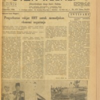 https://repository.monash.edu/files/upload/Asian-Collections/Star-Weekly/ac_star-weekly_1958_12_13.pdf