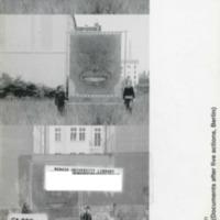 https://repository.monash.edu/files/upload/Caulfield-Collection/art-catalogues/ada-exhib_catalogues-335.pdf