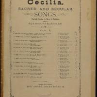 https://repository.monash.edu/files/upload/Music-Collection/Vera-Bradford/vb_0155.pdf