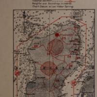 https://repository.erc.monash.edu/files/upload/Map-Collection/AGS/Terrain-Studies/images/107-019.jpg