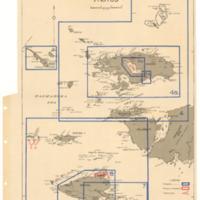 https://repository.erc.monash.edu/files/upload/Map-Collection/AGS/Terrain-Studies/images/79-004.jpg