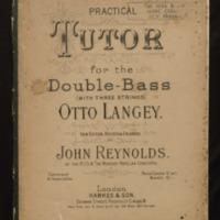 https://repository.monash.edu/files/upload/Music-Collection/Vera-Bradford/vb_0055.pdf