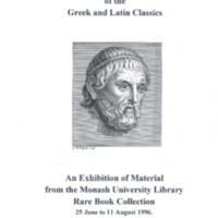 https://repository.erc.monash.edu/files/upload/Rare-Books/Exhibition-Catalogues/rb_exhibition_catalogues_1996_002.pdf