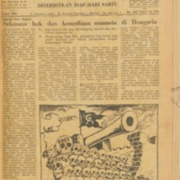 https://repository.monash.edu/files/upload/Asian-Collections/Star-Weekly/ac_star-weekly_1958_06_28.pdf
