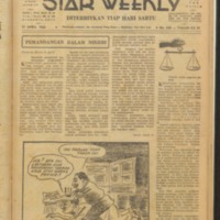 https://repository.monash.edu/files/upload/Asian-Collections/Star-Weekly/ac_star-weekly_1956_04_21.pdf