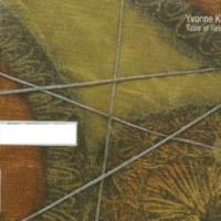 https://repository.monash.edu/files/upload/Caulfield-Collection/art-catalogues/ada-exhib-catalogues-1501.pdf
