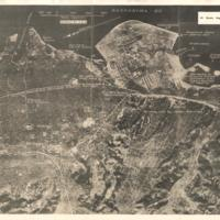 https://repository.erc.monash.edu/files/upload/Map-Collection/AGS/Terrain-Studies/images/130-1-044.jpg