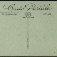 https://repository.erc.monash.edu/files/upload/Rare-Books/WWI-Postcards/Album/rb-wwi-postcards-141b.jpg
