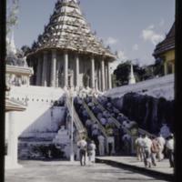 https://repository.erc.monash.edu/files/upload/Asian-Collections/Myra-Roper/thailand-02-125.jpg