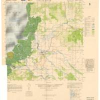 https://repository.erc.monash.edu/files/upload/Map-Collection/AGS/Terrain-Studies/images/98-2-002.jpg
