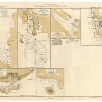 https://repository.erc.monash.edu/files/upload/Map-Collection/AGS/Terrain-Studies/images/54-008.jpg